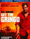 Get The Gringo [blu-ray] 5862751
