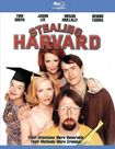 Stealing Harvard [blu-ray] 5871716