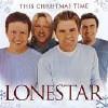 This Christmas Time - CD
