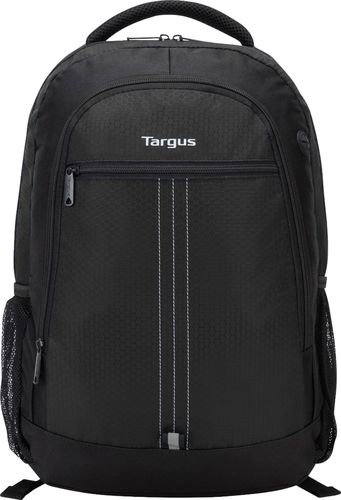 9af7267c1358 Targus City Laptop Backpack Black TSB89004US - Best Buy