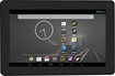 "Digital2 - 9"" PAD PLATINUM - 8GB - Black"