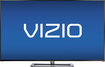 "VIZIO - 55"" Class (54-5/8"" Diag.) - LED - 1080p - Smart - HDTV - Black"