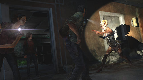 grounded the making of the last of us 1080p 3d