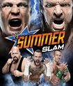 Wwe: Summerslam 2012 [blu-ray] 5878027