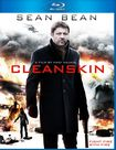 Cleanskin [blu-ray] 5878063