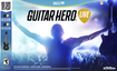 Click here for Guitar Hero Live - Nintendo Wii U prices
