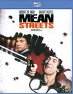 Mean Streets [blu-ray] 5880113