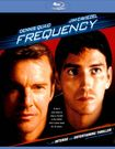 Frequency [blu-ray] 5880131
