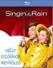 Singin' In The Rain: 60th Anniversary Collection [blu-ray] 5880159