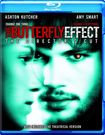 The Butterfly Effect [director's Cut/theatrical Cut] [blu-ray] 5880195