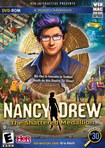 Nancy Drew: The Shattered Medallion - Windows|Mac