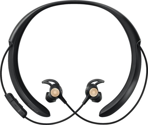 Bose Hearphones Conversation Enhancing Headphones Black 770341 0010