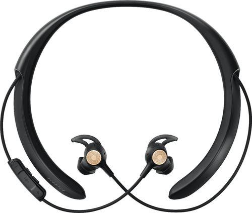Bose Hearphones Conversation Enhancing Headphones Black 770341 0010