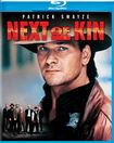 Next Of Kin [blu-ray] 5888072
