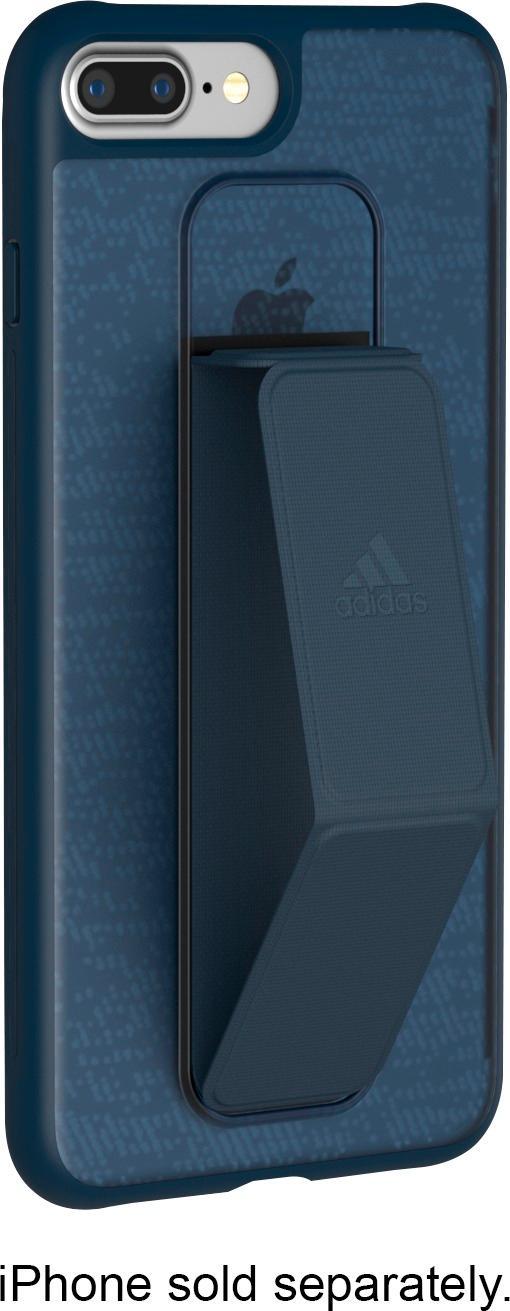adidas phone case iphone 7 plus