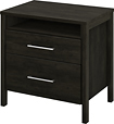 South Shore - Gravity Collection Night Stand