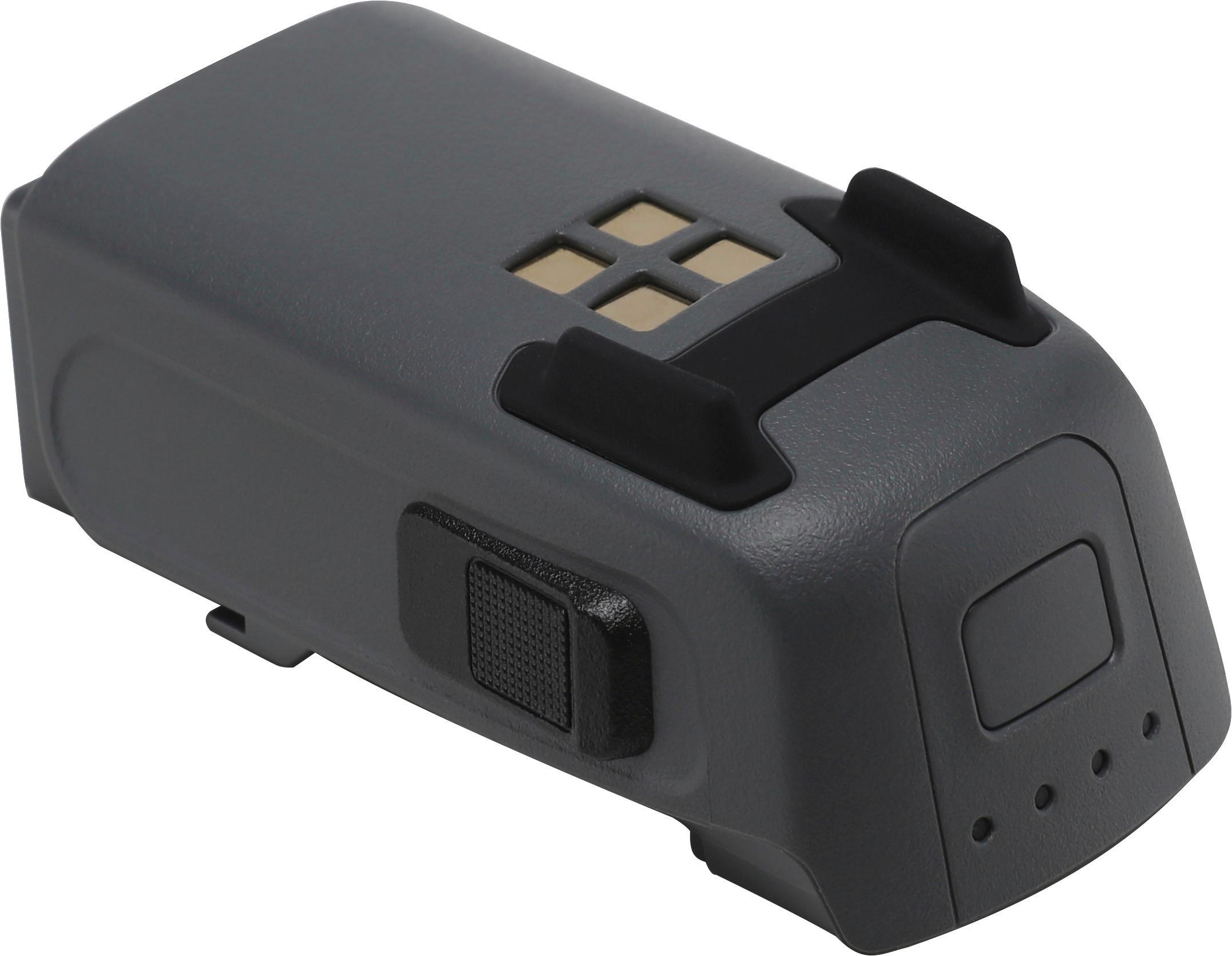 Battery для dji спарк купить держатель телефона samsung (самсунг) mavic