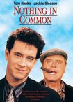 Nothing In Common (dvd) 5909361