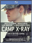 Camp X-Ray (Blu-ray Disc)