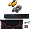 Anki - DRIVE 2-Car Starter Kit - Multi
