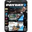 PAYDAY 2: The Ultimate Steal Edition - Windows