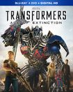Transformers: Age Of Extinction [2 Discs] [includes Digital Copy] [blu-ray/dvd] 5911744