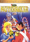 The Nutcracker (dvd) 5915272