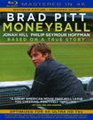 Moneyball [includes Digital Copy] [ultraviolet] [blu-ray] 5916084