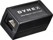 Dynex™ - CAT5/5e RJ-45 In-Line Coupler