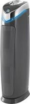GermGuardian - 3-in-1 Air Purifier - Dark Gray