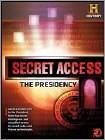 Secret Access: The Presidency (3 Disc) (DVD)