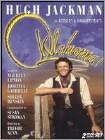Oklahoma! (DVD) (Enhanced Widescreen for 16x9 TV) 1999