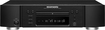 Marantz - Smart 3D Wi-Fi Ready Blu-ray Player