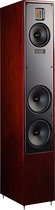 "MartinLogan - Motion 40 6-1/2"" Floor Speaker (Each)"
