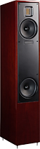 "MartinLogan - Motion 20 5-1/2"" Floor Speaker (Each)"
