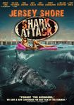 Jersey Shore Shark Attack (dvd) 5922547
