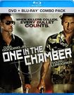 One In The Chamber [2 Discs] [blu-ray/dvd] 5922574