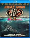 Jersey Shore Shark Attack [blu-ray] 5922592
