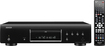 Denon - DBT1713UD - Streaming 3D Blu-ray Player - Black