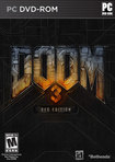 DOOM 3 BFG Edition - Windows