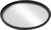 Insignia™ - 77mm UV Lens Filter - Clear