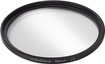Insignia™ - 58mm UV Lens Filter - Clear