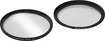 Insignia™ - 67mm UV Lens Filter