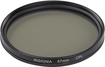 Insignia™ - 67mm Circular Polarizer Lens Filter
