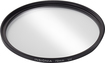 Insignia™ - 72mm UV Lens Filter - Clear