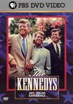 American Experience: The Kennedys (dvd) 5927982