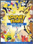 Looney Tunes: Spotlight Collection - The Premiere Edition [2 Discs] (DVD) (Eng/Fre)