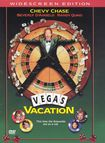 Vegas Vacation [ws] (dvd) 5928179