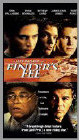 Finder's Fee (DVD) (Enhanced Widescreen for 16x9 TV) (Eng) 2001