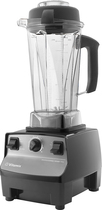 Vitamix - Professional Series 200 11-Speed Blender - Black